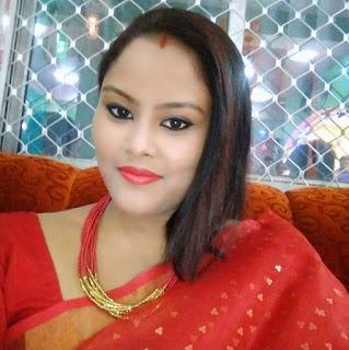 Bangladeshi Girl Photo Album   Cute Bangladeshi Girl Photos