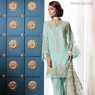 Gul-ahmed-new-eid-luxury-chiffon-dresses-2017-for-women-2