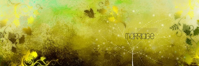 Karizma Album 12x36 Psd Wedding Background