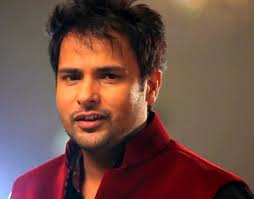 Amrinder Gill Family Wife Son Daughter Father Mother Age Height Biography Profile Wedding Photos