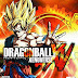 Dragonball Xenoverse Free Download Game
