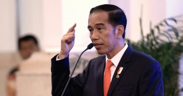 Pengamat: Isu Ini Bakal Digunakan untuk Serang Jokowi