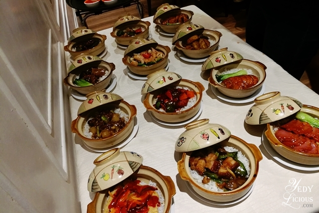 Feast Bowls at Tsay Cheng Restaurants in Cebu Tsay Cheng Chinese Restaurant, Where To Eat In Cebu, Cebu Food Trip, Tsay Cheng Chinese Restaurant Blog Review Menu Address The Grand Convention Cebu, Best Chinese Restaurants in Cebu