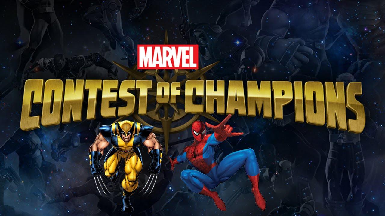 http://apkmode1.blogspot.com/2016/12/marvel-contest-of-champions-v1110.html