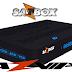 SATBOX VIVO X+ PLUS NOVA ATUALIZAÇÃO V2.126 - 09/04/2018