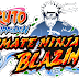 Naruto Shippuden Ultimate Ninja Blazing Hack Unlimited Ryo and Pearl