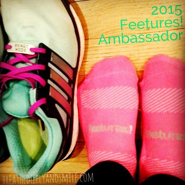 feetures!-ambassador-2015