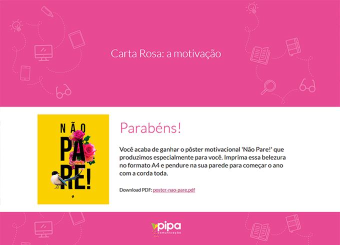 https://sites.google.com/view/acartarosa/