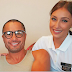 Solenn Heussaff On Doing Romantic Comedy 'Love Is Blind' With Ex-BF Derek Ramsay