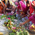 व्रत कथाएं VRAT KATHAYEN IN HINDI