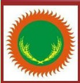 SHGB Recruitment  2020 -15 Apply Online for 200 Office Assistants (Multipurpose) Posts