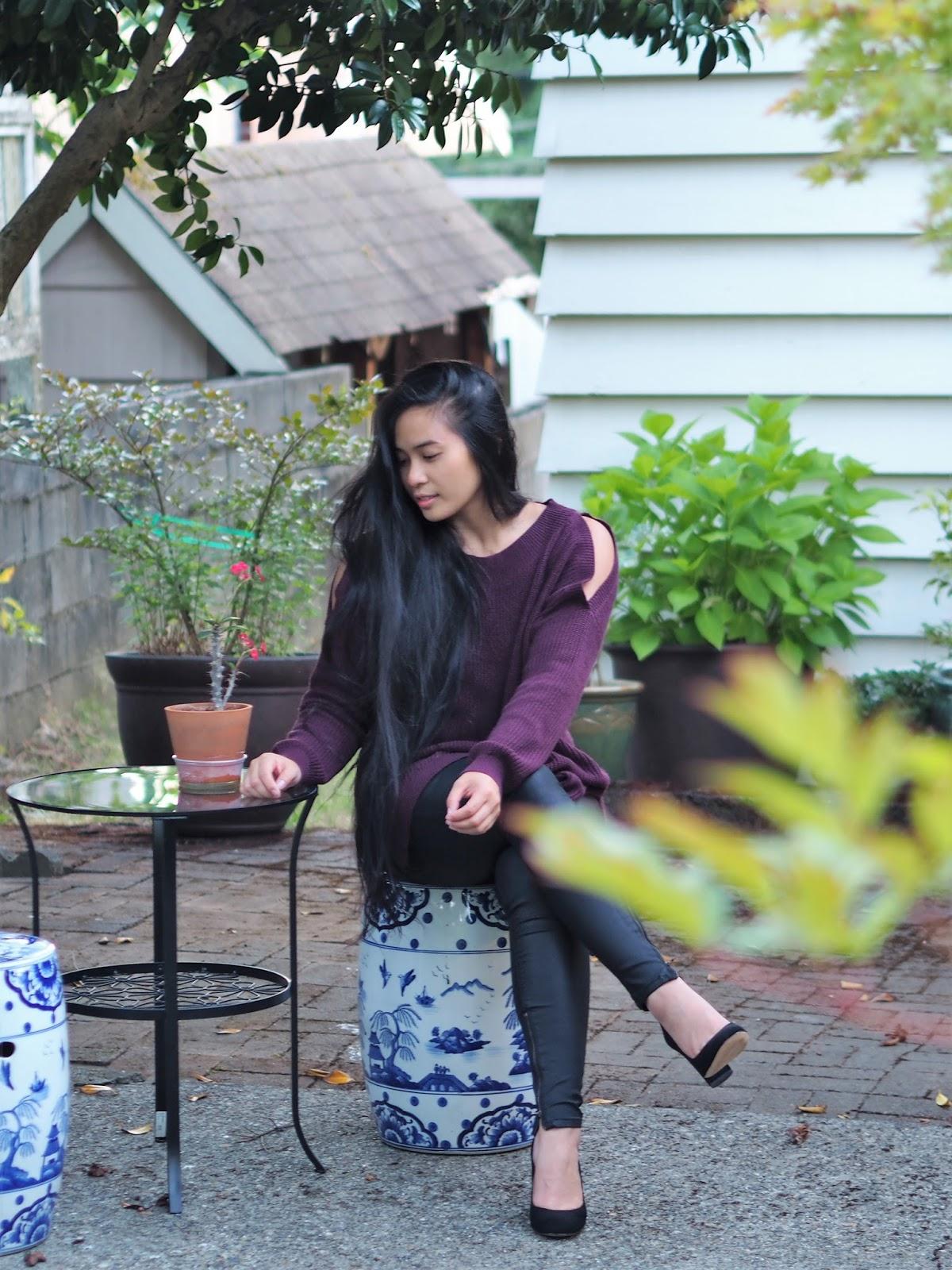 nordstrom nsale anniversary jianna heels burgundy black suede
