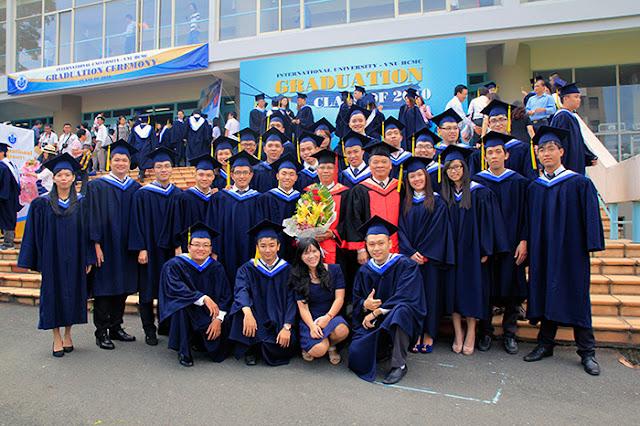 Nhận làm bằng đại học giả giá rẻ tại TPHCM Hà Nội