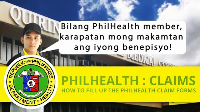 How to Claim Your PhilHealth Benefits Guidelines and Requirements