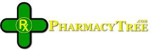 Pharmacy Tree App | Pharma Knowledge Gainer Platform
