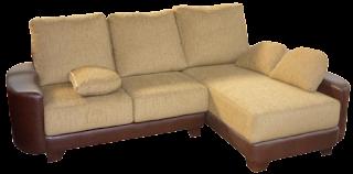 Encuentre su sofá a la medida