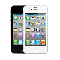 iphone 4s smart