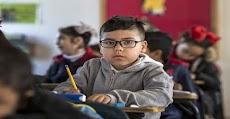 Cara Memilih Sekolah yang Baik Untuk Anak PAUD, TK, SD, SMP dan SMU