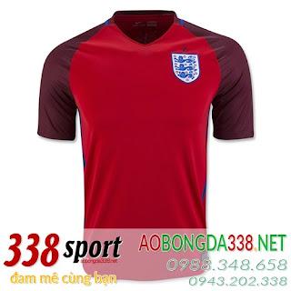 in quần áo bóng đá giá rẻ