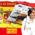 Revista de prensa con Yolanda Couceiro Morín 09/04/2020