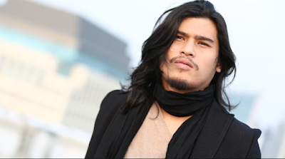 Download Koleksi Lagu Mp3 Virzha Full Album