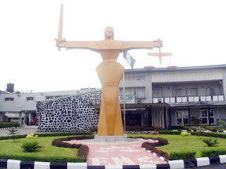 Court Sentences Lagos NURTW Chairman To Death By Hanging