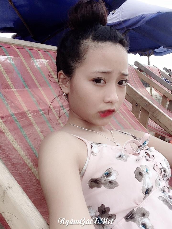 ngamgaix.net-girl-xinh-facebook-tran-lien-19.jpg
