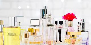 Tips Membeli Parfum