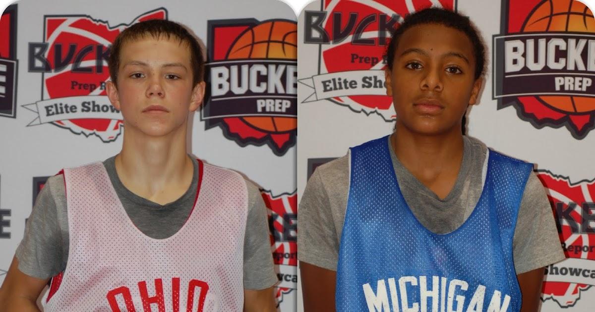 eaffeb21ee8 .: 2023 Ohio vs Michigan All-Star Game MVPs .
