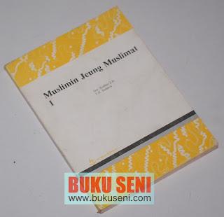 Muslimin Jeung Muslimat 1 Sudibjo Z.H. T.D. Sudjana