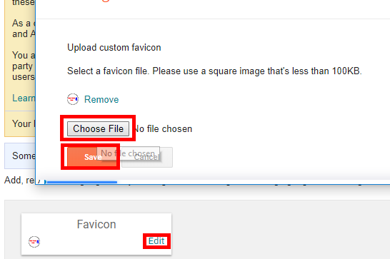 favicon,add favicon,how to add favicon,blog,how to add favicon on blogger,how to add favicon to blogger,how to change favicon in blogger,add custom favicon,add favicon to blogspot blog,favicon generator,favicon wordpress,how to change favicon in blogger pages