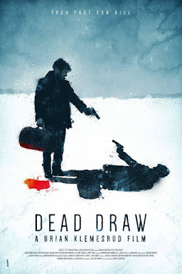 Dead Draw 2016 Custom HDRip NTSC Spanish