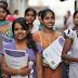बिहार में अस्थाई निवास प्रमाण से भी मिल सकेगा कौशल विकास प्रशिक्षण