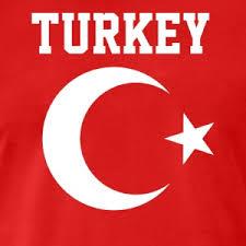 iptv channel list m3u download turkey