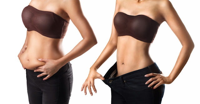 7 Foods That Are PROVEN To Accelerate Weight Loss awaargi.com