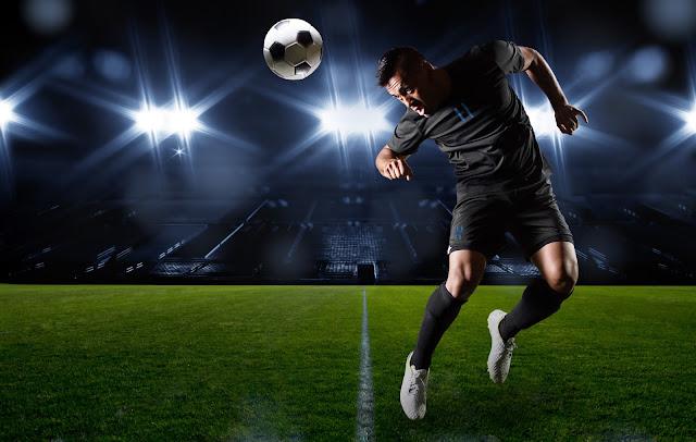 Pasti Anda Bertanya Mengapa Olahraga Sepak Bola Menjadi Olah Raga Terfavorit?