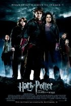 Ο Χάρι Πότερ και το Κύπελλο της Φωτιάς (2005)