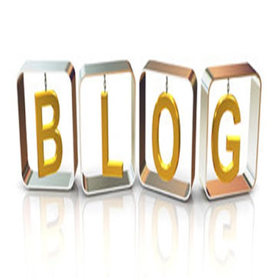 Dicas-para-ganhar-seguidores-no-blog