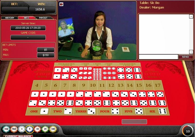 casino3_1