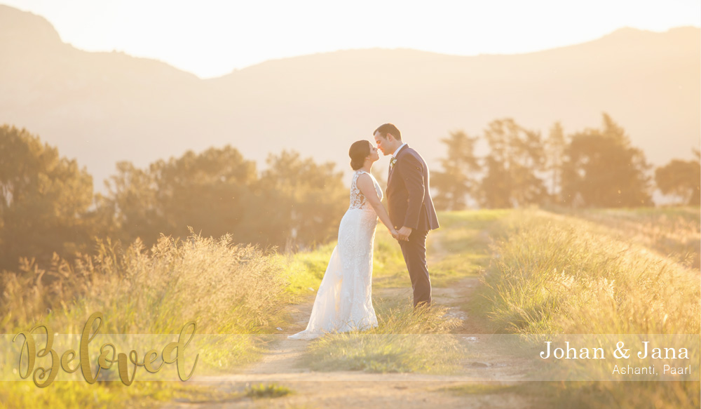 babylonstoren wedding