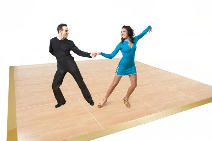Dance Floor Australia Modular Dance Floors For Sale Manufacturers - Where to buy portable dance floor