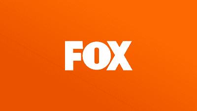 Assistir Canal Fox online ao vivo