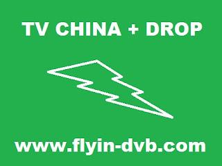 Cara Mengatasi Kerusakan TV Cina Tegangan Drop atau Kecil