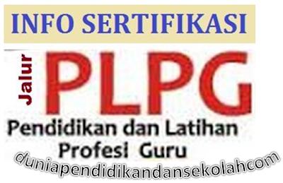 Prediksi Soal Utn Ulang I Dan Iii Jenjang Smp Tahun 2018 Mapel Matematika, Ips, Ipa, Bk, Pkn, Tik
