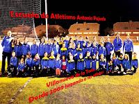 http://escuelaatletismovillanueva.blogspot.com.es/2017/04/carrera-de-marchamalo-2017.html