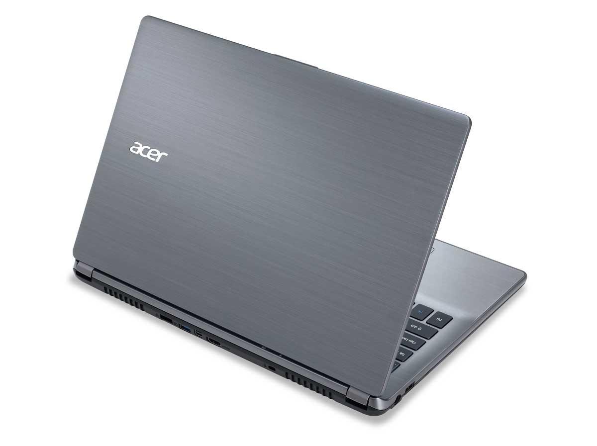 Spesifikasi dan Harga Laptop Acer Aspire Terbaru