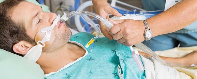 Nursing Job, Nursing Career, Nursing Responsibilities,
