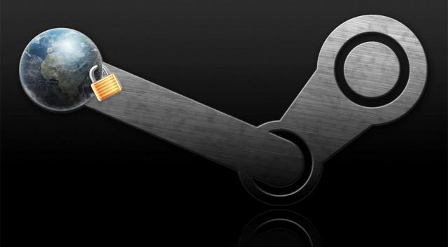 Ex-empleado de Valve dice que Steam está matando el PC y Epic salvandolo
