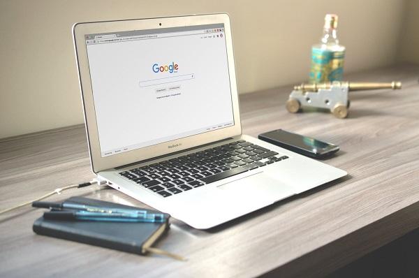 كيف تستخدم جوجل في استعادة هاتفك المفقود