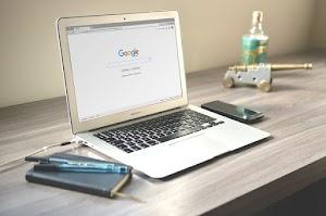 كيف تستعين بمحرك البحث جوجل لاستعادة هاتفك المفقود